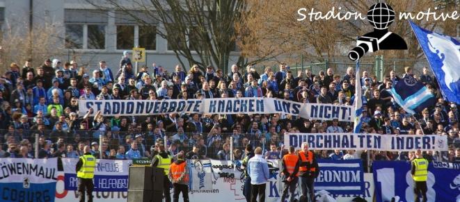 SpVgg Oberfranken Bayreuth - TSV 1860 München_02-04-18_13