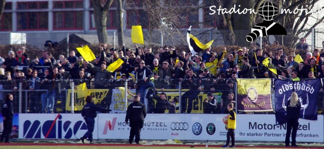 SpVgg Oberfranken Bayreuth - TSV 1860 München_02-04-18_14