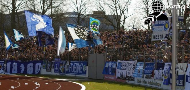 SpVgg Oberfranken Bayreuth - TSV 1860 München_02-04-18_15