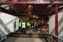 SSV Jahn Regensburg - FC Erzgebirge Aue_01-04-18_05