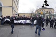 SSV Jahn Regensburg - FC Erzgebirge Aue_01-04-18_09