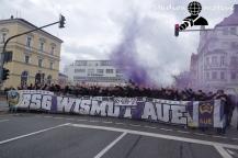 SSV Jahn Regensburg - FC Erzgebirge Aue_01-04-18_10