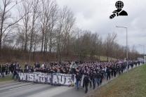 SSV Jahn Regensburg - FC Erzgebirge Aue_01-04-18_12