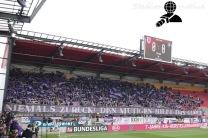 SSV Jahn Regensburg - FC Erzgebirge Aue_01-04-18_13