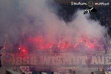 SSV Jahn Regensburg - FC Erzgebirge Aue_01-04-18_17