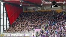 SSV Jahn Regensburg - FC Erzgebirge Aue_01-04-18_19