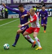 SSV Jahn Regensburg - FC Erzgebirge Aue_01-04-18_21
