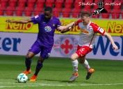SSV Jahn Regensburg - FC Erzgebirge Aue_01-04-18_22