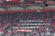 SSV Jahn Regensburg - FC Erzgebirge Aue_01-04-18_25