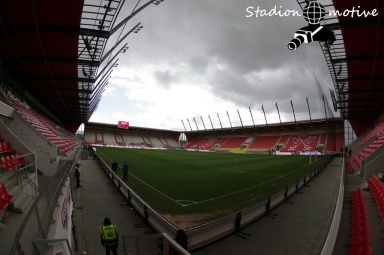 SSV Jahn Regensburg - FC Erzgebirge Aue_01-04-18_27