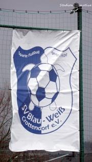 SV BW Crottendorf - SV Auerhammer_08-04-18_06