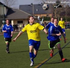 SV BW Crottendorf - SV Auerhammer_08-04-18_16