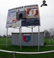 SV Drochtersen-Assel - Altona 93_15-04-18_01