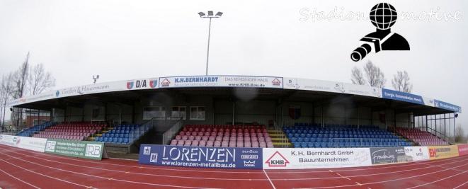 SV Drochtersen-Assel - Altona 93_15-04-18_03
