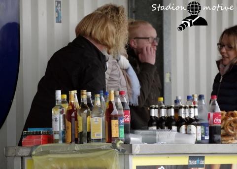 SV Drochtersen-Assel - Altona 93_15-04-18_04