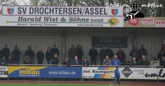 SV Drochtersen-Assel - Altona 93_15-04-18_06