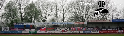 SV Drochtersen-Assel - Altona 93_15-04-18_08