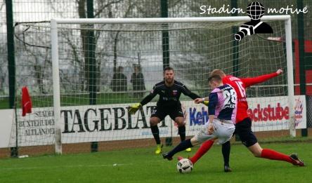 SV Drochtersen-Assel - Altona 93_15-04-18_11