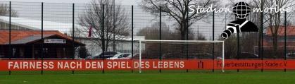 SV Drochtersen-Assel - Altona 93_15-04-18_13