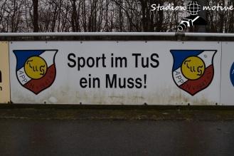 TuS Appen - TuS Osdorf 2_31-03-18_07