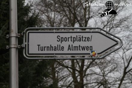 TuS Appen - TuS Osdorf 2_31-03-18_09