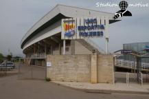 UE Figueres - RCD Espanyol Barcelona B_22-04-18_02