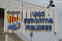 UE Figueres - RCD Espanyol Barcelona B_22-04-18_03