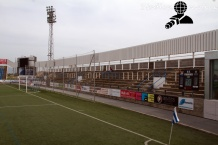 UE Figueres - RCD Espanyol Barcelona B_22-04-18_04