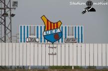 UE Figueres - RCD Espanyol Barcelona B_22-04-18_06