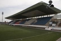 UE Figueres - RCD Espanyol Barcelona B_22-04-18_08