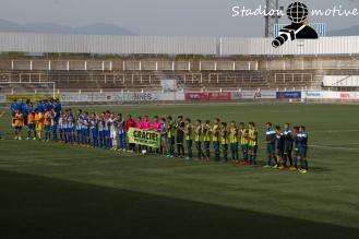 UE Figueres - RCD Espanyol Barcelona B_22-04-18_11