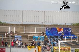 UE Figueres - RCD Espanyol Barcelona B_22-04-18_12