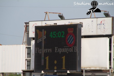 UE Figueres - RCD Espanyol Barcelona B_22-04-18_13