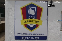 UE Llagostera - CD Atletic Baleares_22-04-18_02