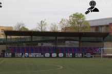 UE Llagostera - CD Atletic Baleares_22-04-18_05