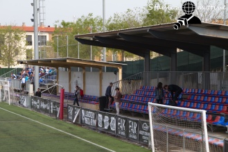 UE Llagostera - CD Atletic Baleares_22-04-18_10