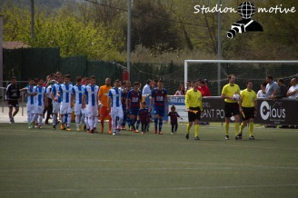 UE Llagostera - CD Atletic Baleares_22-04-18_11