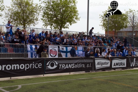 UE Llagostera - CD Atletic Baleares_22-04-18_12