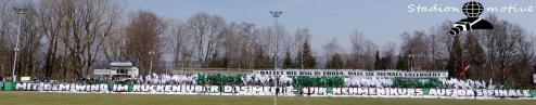 VfB Auerbach 1906 - BSG Chemie Leipzig_25-03-18_05