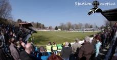 VfB Auerbach 1906 - BSG Chemie Leipzig_25-03-18_14