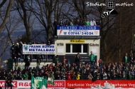 VfB Auerbach 1906 - BSG Chemie Leipzig_25-03-18_18