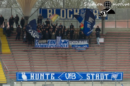 VfB Oldenburg - Altona 93_02-04-18_09