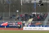 VfB Oldenburg - Altona 93_02-04-18_10