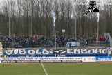 VfB Oldenburg - Altona 93_02-04-18_11