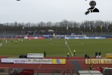 VfB Oldenburg - Altona 93_02-04-18_12