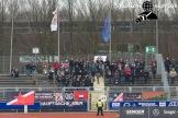 VfB Oldenburg - Altona 93_02-04-18_13