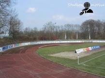 VfV Borussia Hildesheim - Altona 93_25-03-18_05