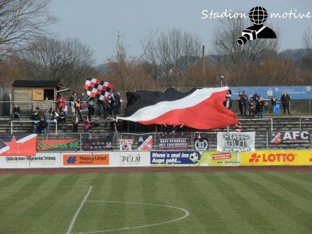VfV Borussia Hildesheim - Altona 93_25-03-18_07