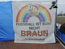 VfV Borussia Hildesheim - Altona 93_25-03-18_08