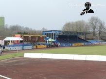 VfV Borussia Hildesheim - Altona 93_25-03-18_09
